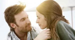 éxito en pareja