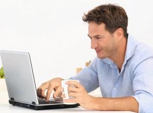 Consejos para crear un perfil en redes sociales