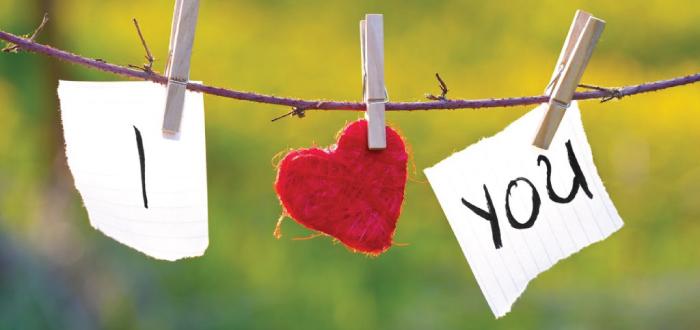¿Love Coaching? Entrenamiento emocional para encontrar pareja