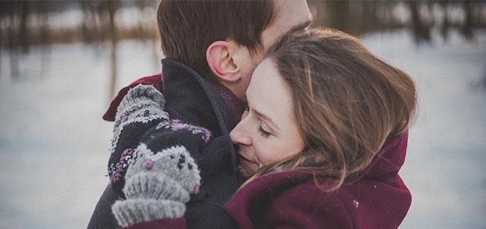 Existe el amor eterno